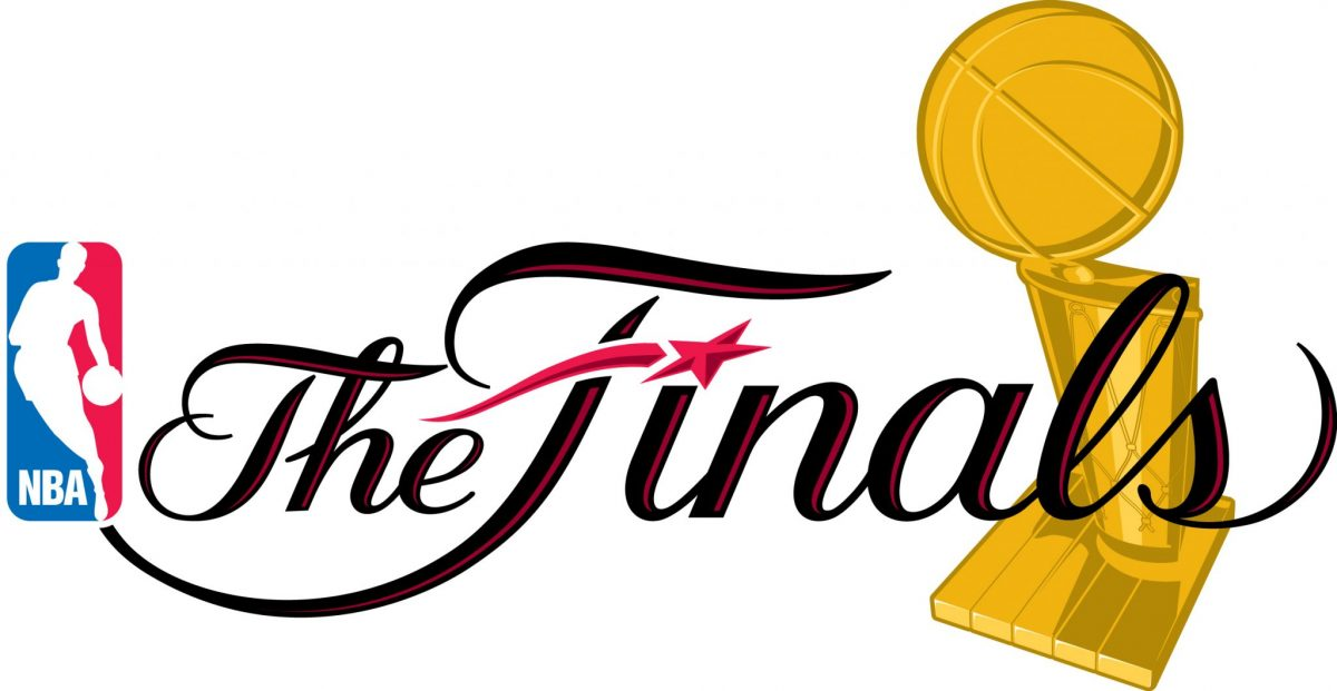 NBA Finals Has National Media In Oakland 2017, Third Straight Year
